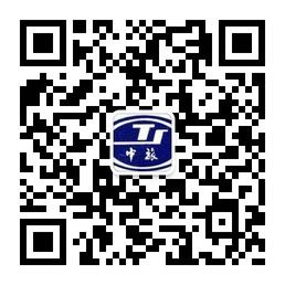 烟台旅游网微信二维码