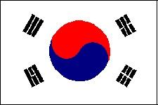 韩国个人旅游签证