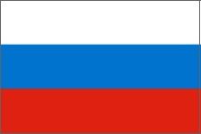 俄罗斯商务签证