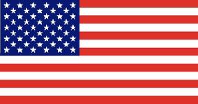 美国探亲签证