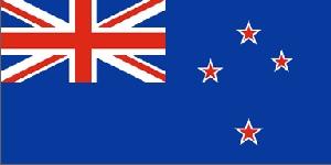 新西兰商务签证