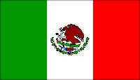 墨西哥商务签证