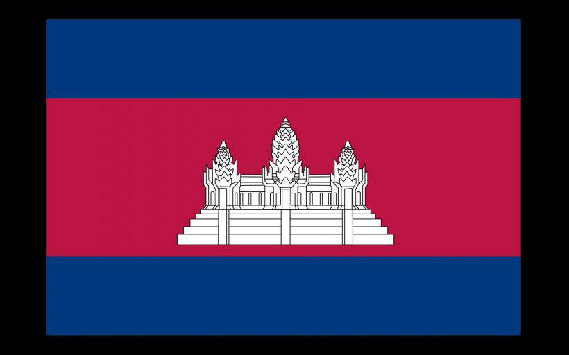 柬埔寨个人旅游签证