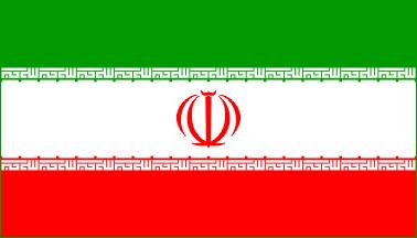 伊朗个人旅游签证