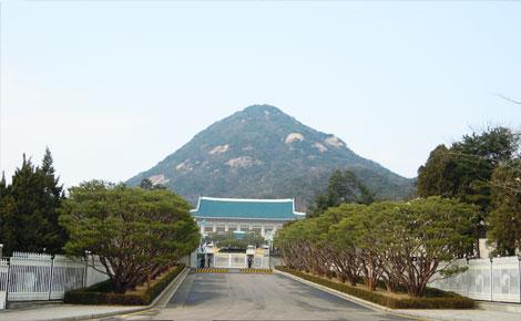 烟台到韩国仁川、首尔双飞五日游(2天自由活动)zy