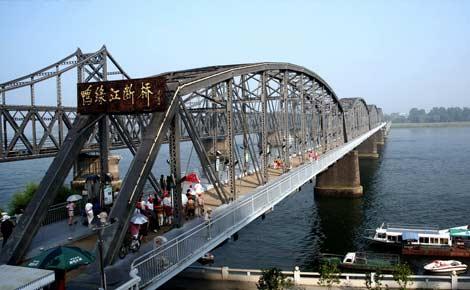 蓬莱阁、长岛、刘公岛、青岛市内、崂山纯玩5日游