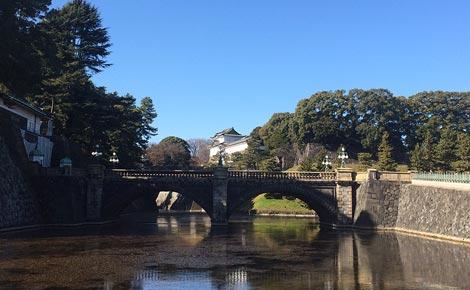 醉美双古都】东京、富士山、京都、大阪、奈良6日观光之旅(青岛起止)lx