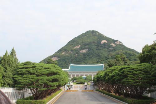 烟台到韩国游首尔•逛济州超值双船双飞六日游g