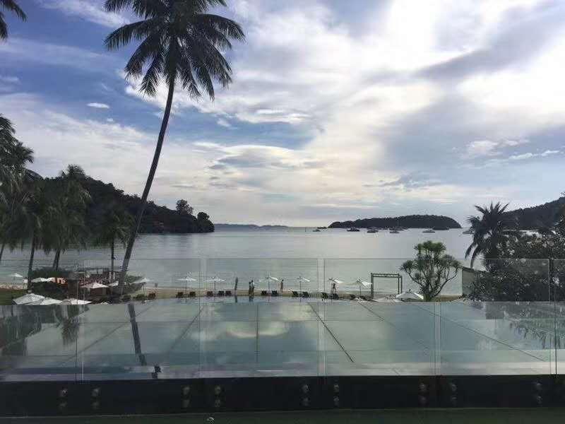 【巴厘岛连线精品线路】巴厘岛休闲+新加坡6日游hd
